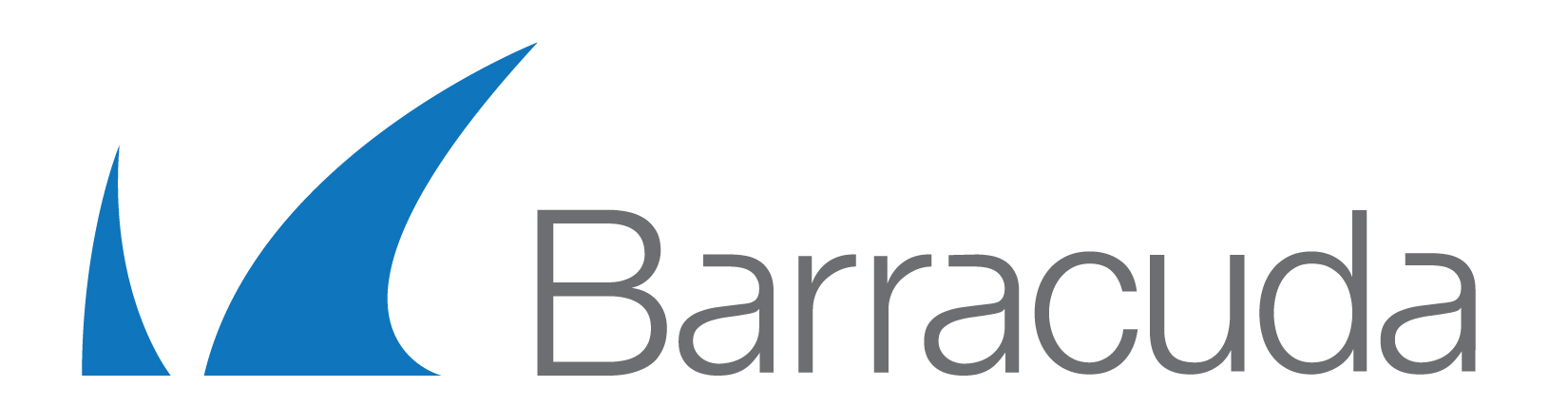 Barracuda-Secure-Archive